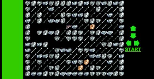 Screen Shot 2013-11-10 at 1.39.29 PM