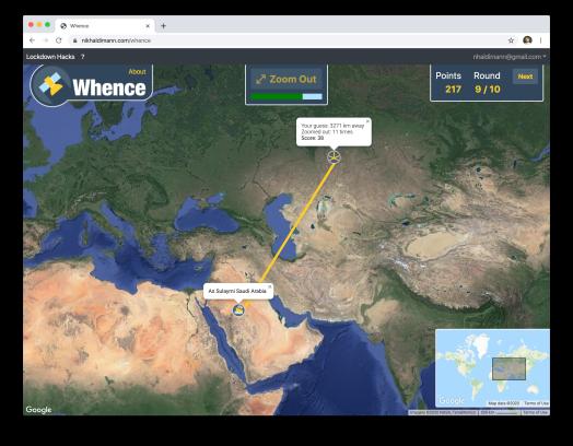 Screenshot 2020-04-20 at 20.12.29