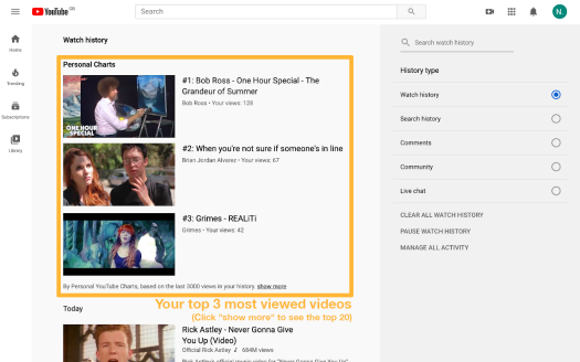 webstore-screenshot